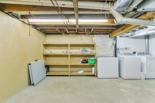 Photo 34:  in Edmonton: Zone 28 House for sale : MLS®# E4208206