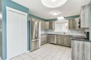 Photo 10:  in Edmonton: Zone 28 House for sale : MLS®# E4208206