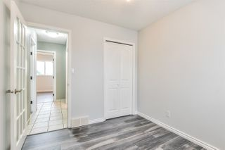 Photo 26:  in Edmonton: Zone 28 House for sale : MLS®# E4208206