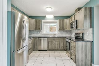 Photo 11:  in Edmonton: Zone 28 House for sale : MLS®# E4208206