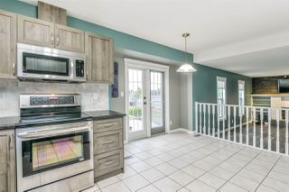 Photo 12:  in Edmonton: Zone 28 House for sale : MLS®# E4208206