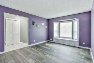 Photo 6:  in Edmonton: Zone 28 House for sale : MLS®# E4208206