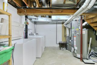 Photo 33:  in Edmonton: Zone 28 House for sale : MLS®# E4208206