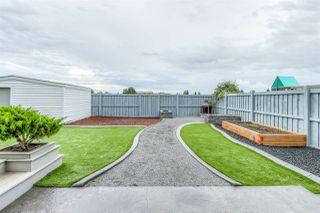 Photo 41:  in Edmonton: Zone 28 House for sale : MLS®# E4208206