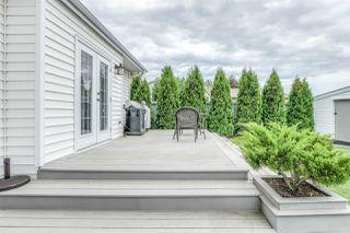 Photo 36:  in Edmonton: Zone 28 House for sale : MLS®# E4208206