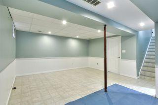 Photo 29:  in Edmonton: Zone 28 House for sale : MLS®# E4208206