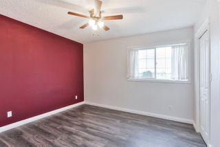 Photo 19:  in Edmonton: Zone 28 House for sale : MLS®# E4208206