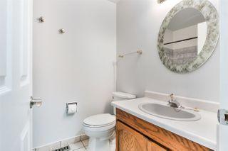 Photo 28:  in Edmonton: Zone 28 House for sale : MLS®# E4208206
