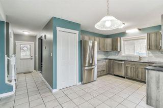 Photo 9:  in Edmonton: Zone 28 House for sale : MLS®# E4208206