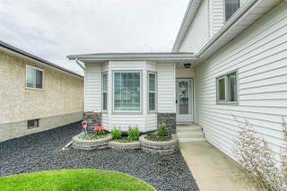 Photo 3:  in Edmonton: Zone 28 House for sale : MLS®# E4208206