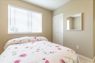 Photo 17: 20259 94B AVENUE in Langley: Walnut Grove House for sale : MLS®# R2476023
