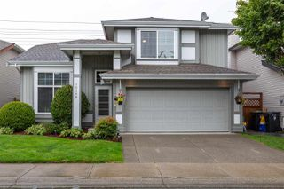 Photo 32: 20259 94B AVENUE in Langley: Walnut Grove House for sale : MLS®# R2476023