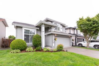 Photo 31: 20259 94B AVENUE in Langley: Walnut Grove House for sale : MLS®# R2476023