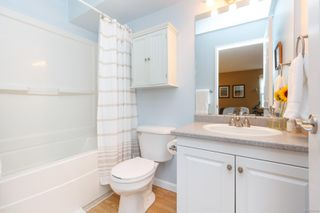 Photo 15: 306 1068 Tolmie Ave in : SE Maplewood Condo for sale (Saanich East)  : MLS®# 854176
