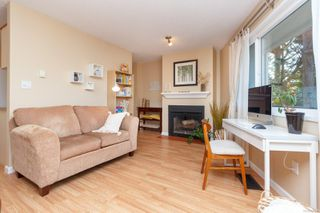 Photo 7: 306 1068 Tolmie Ave in : SE Maplewood Condo for sale (Saanich East)  : MLS®# 854176