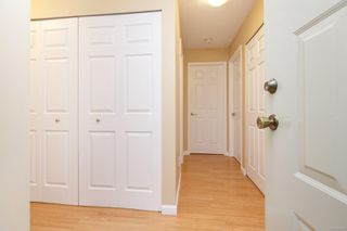 Photo 3: 306 1068 Tolmie Ave in : SE Maplewood Condo for sale (Saanich East)  : MLS®# 854176