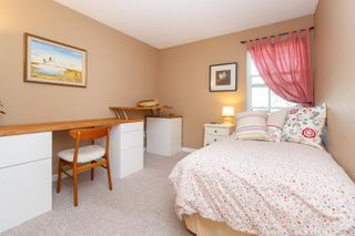 Photo 16: 306 1068 Tolmie Ave in : SE Maplewood Condo for sale (Saanich East)  : MLS®# 854176