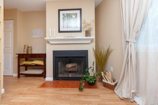 Photo 8: 306 1068 Tolmie Ave in : SE Maplewood Condo for sale (Saanich East)  : MLS®# 854176