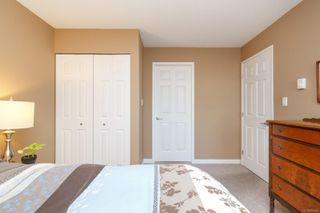Photo 14: 306 1068 Tolmie Ave in : SE Maplewood Condo for sale (Saanich East)  : MLS®# 854176