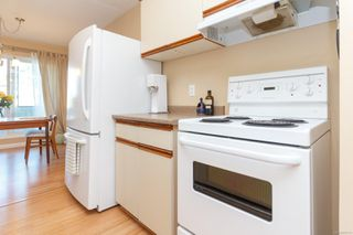 Photo 12: 306 1068 Tolmie Ave in : SE Maplewood Condo for sale (Saanich East)  : MLS®# 854176
