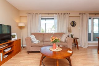 Photo 5: 306 1068 Tolmie Ave in : SE Maplewood Condo for sale (Saanich East)  : MLS®# 854176