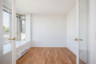 Photo 15: 603 1405 W 12TH AVENUE in Vancouver: Fairview VW Condo for sale (Vancouver West)  : MLS®# R2485355