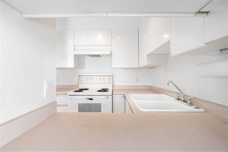 Photo 13: 603 1405 W 12TH AVENUE in Vancouver: Fairview VW Condo for sale (Vancouver West)  : MLS®# R2485355