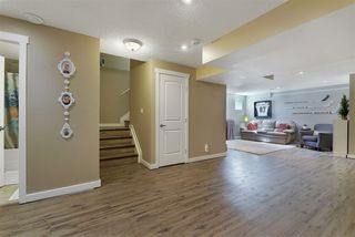 Photo 31: 1 HERON Crescent: Spruce Grove House for sale : MLS®# E4213666