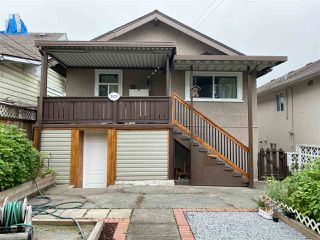 Photo 6: 2822 DUNDAS Street in Vancouver: Hastings Sunrise House for sale (Vancouver East)  : MLS®# R2499556