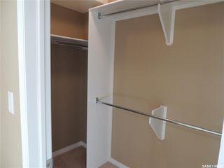 Photo 12: 12 1437 1st Street in Estevan: Westview EV Residential for sale : MLS®# SK827656