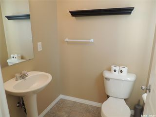 Photo 10: 12 1437 1st Street in Estevan: Westview EV Residential for sale : MLS®# SK827656