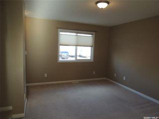 Photo 7: 12 1437 1st Street in Estevan: Westview EV Residential for sale : MLS®# SK827656