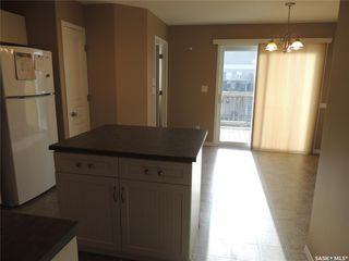 Photo 8: 12 1437 1st Street in Estevan: Westview EV Residential for sale : MLS®# SK827656