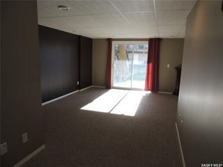 Photo 16: 12 1437 1st Street in Estevan: Westview EV Residential for sale : MLS®# SK827656