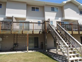 Photo 4: 12 1437 1st Street in Estevan: Westview EV Residential for sale : MLS®# SK827656