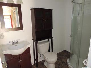 Photo 19: 12 1437 1st Street in Estevan: Westview EV Residential for sale : MLS®# SK827656