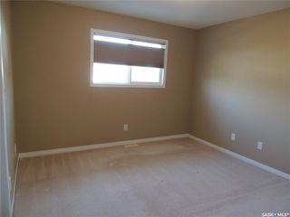 Photo 14: 12 1437 1st Street in Estevan: Westview EV Residential for sale : MLS®# SK827656