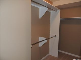 Photo 15: 12 1437 1st Street in Estevan: Westview EV Residential for sale : MLS®# SK827656
