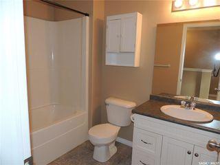 Photo 13: 12 1437 1st Street in Estevan: Westview EV Residential for sale : MLS®# SK827656