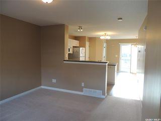 Photo 6: 12 1437 1st Street in Estevan: Westview EV Residential for sale : MLS®# SK827656