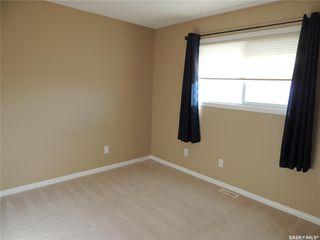 Photo 11: 12 1437 1st Street in Estevan: Westview EV Residential for sale : MLS®# SK827656