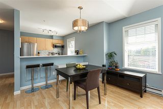 "Photo 11: PH 11 1011 W KING EDWARD Avenue in Vancouver: Shaughnessy Condo for sale in ""Lord Shaugnessy"" (Vancouver West)  : MLS®# R2503603"