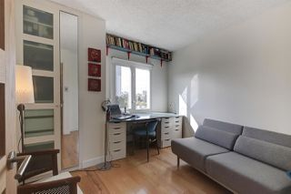 Photo 21: 804 9909 110 Street in Edmonton: Zone 12 Condo for sale : MLS®# E4217421