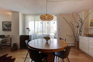 Photo 12: 804 9909 110 Street in Edmonton: Zone 12 Condo for sale : MLS®# E4217421