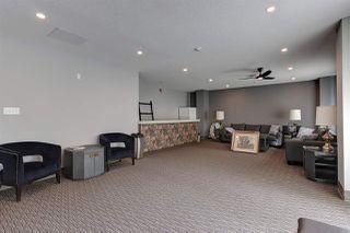 Photo 42: 804 9909 110 Street in Edmonton: Zone 12 Condo for sale : MLS®# E4217421