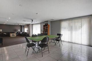Photo 44: 804 9909 110 Street in Edmonton: Zone 12 Condo for sale : MLS®# E4217421