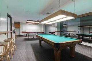 Photo 41: 804 9909 110 Street in Edmonton: Zone 12 Condo for sale : MLS®# E4217421