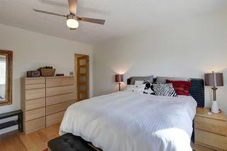 Photo 16: 804 9909 110 Street in Edmonton: Zone 12 Condo for sale : MLS®# E4217421
