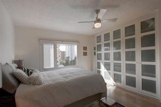 Photo 17: 804 9909 110 Street in Edmonton: Zone 12 Condo for sale : MLS®# E4217421
