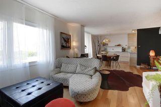 Photo 8: 804 9909 110 Street in Edmonton: Zone 12 Condo for sale : MLS®# E4217421